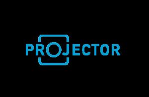 logo_projector 2